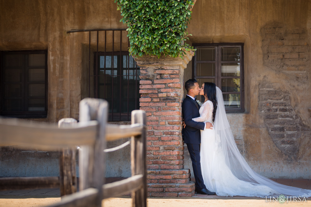 25-Ritz-Carlton-Laguna-Niguel-Orange-County-Wedding-Photography