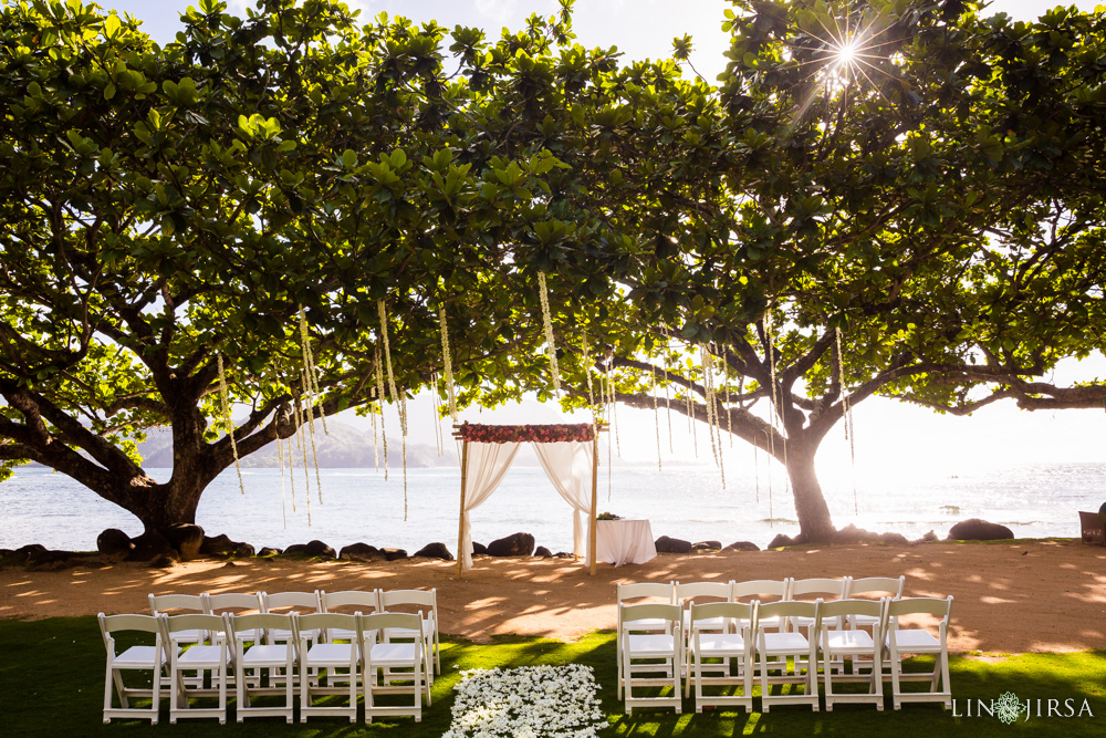 25-St-Regis-Princeville-Kauai-Hawaii-Wedding-Photography
