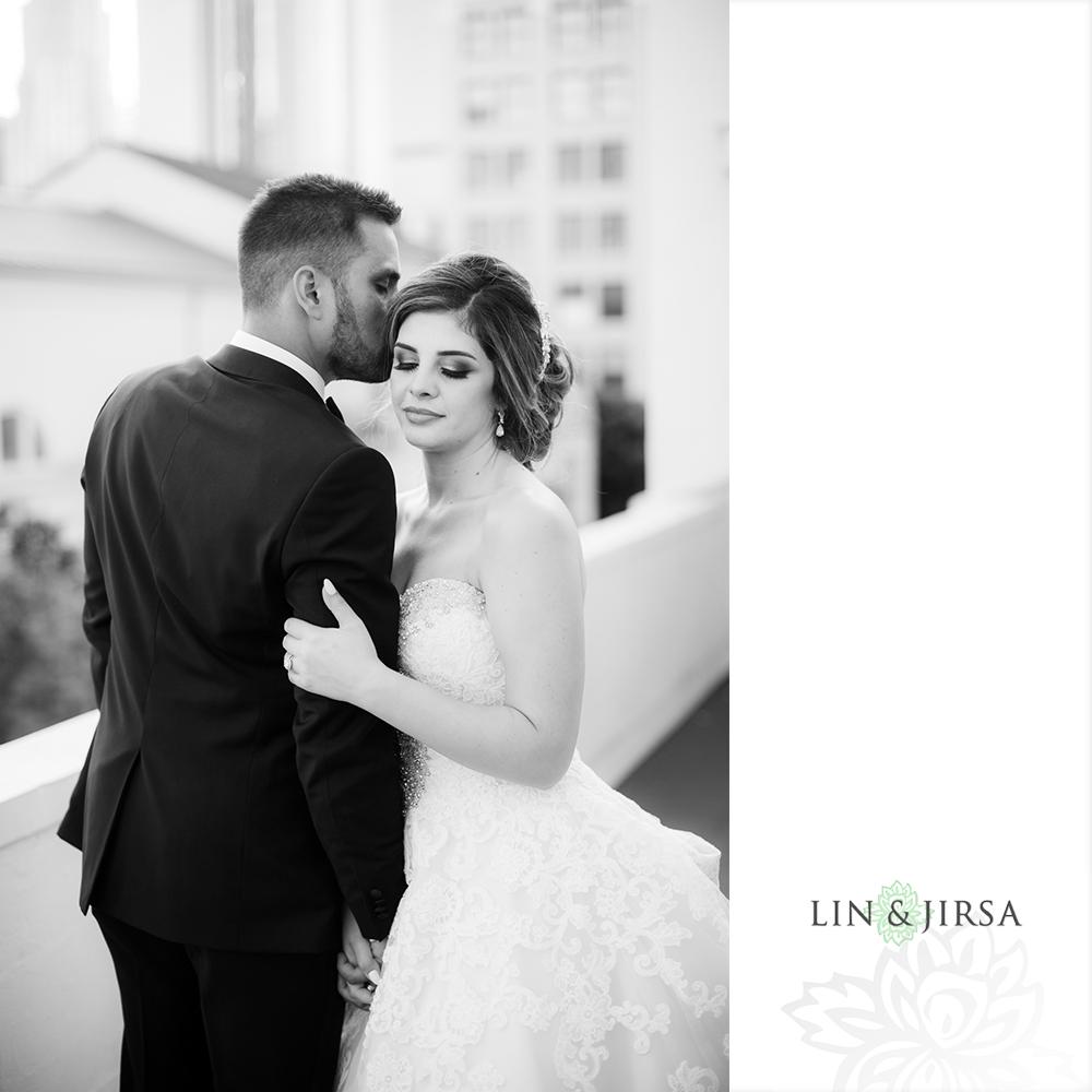 25-Vibiana-Los-Angeles-Wedding-Photography