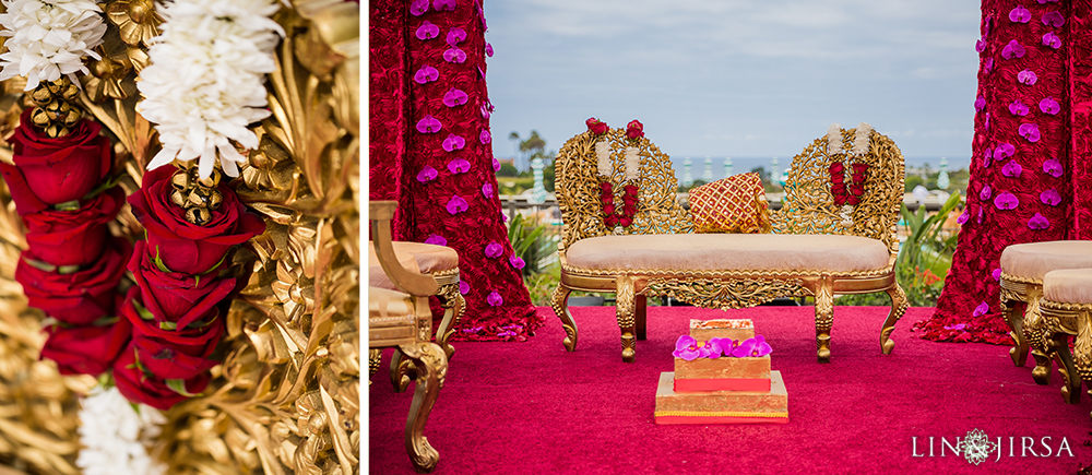 26-Monarch-Beach-Resort-Indian-Wedding-Photography