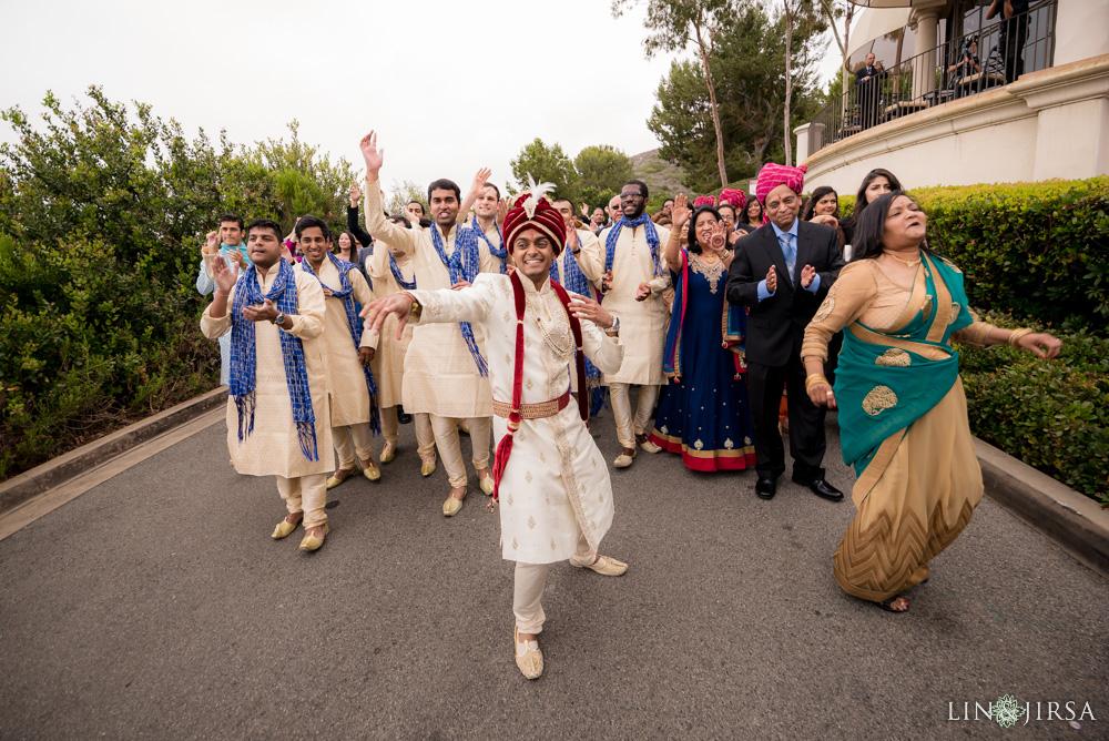 26-Pelican-Hill-Newport-Beach-Indian-Wedding-Photography