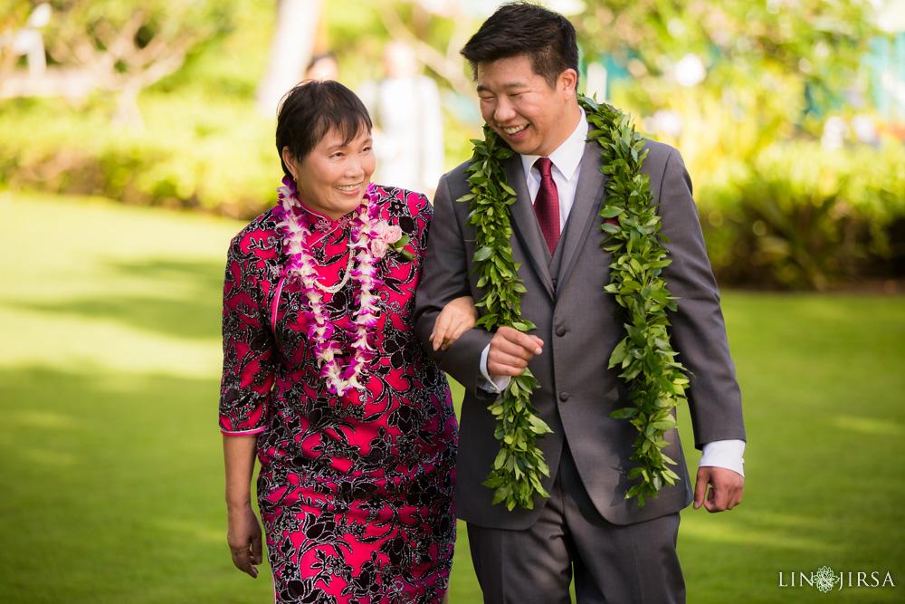 26-St-Regis-Princeville-Kauai-Hawaii-Wedding-Photography