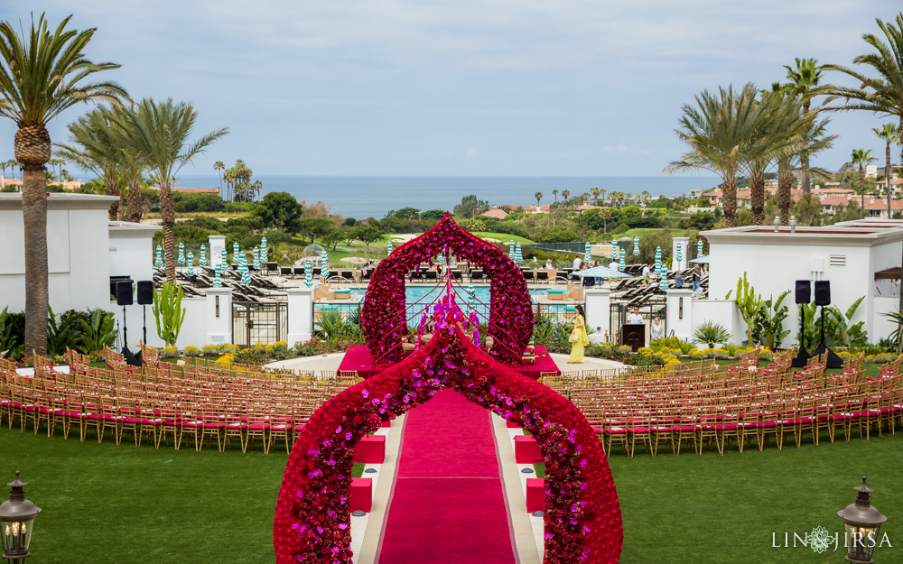 27-Monarch-Beach-Resort-Indian-Wedding-Photography