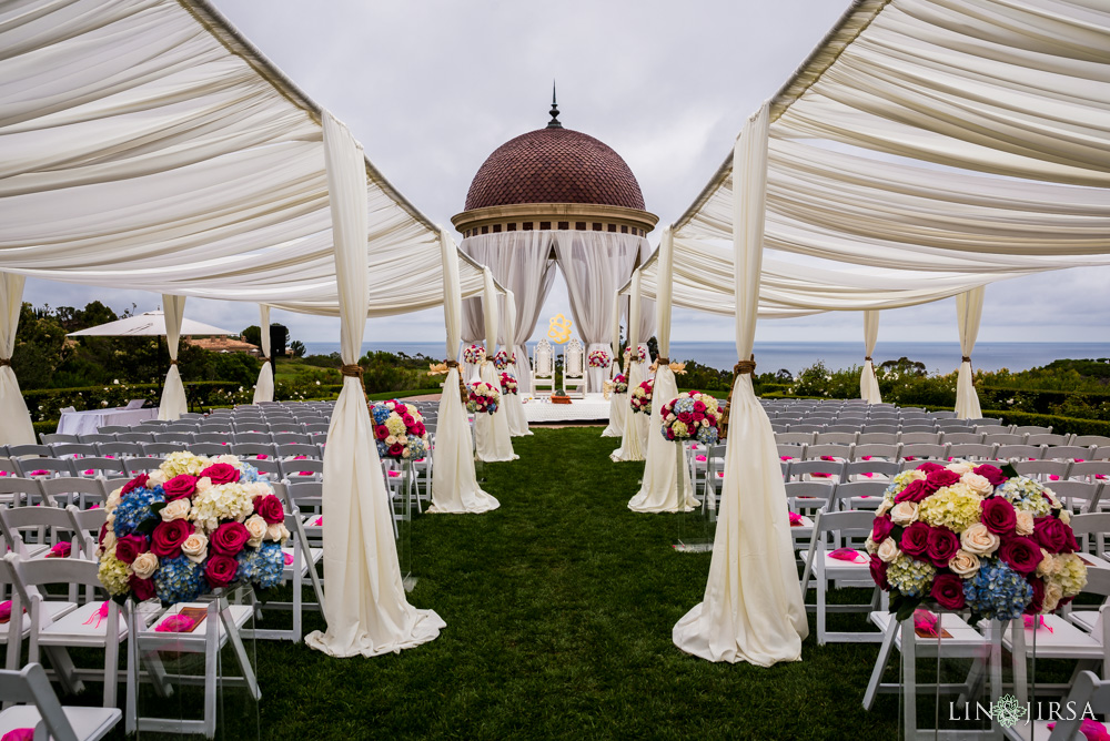 28-Pelican-Hill-Newport-Beach-Indian-Wedding-Photography