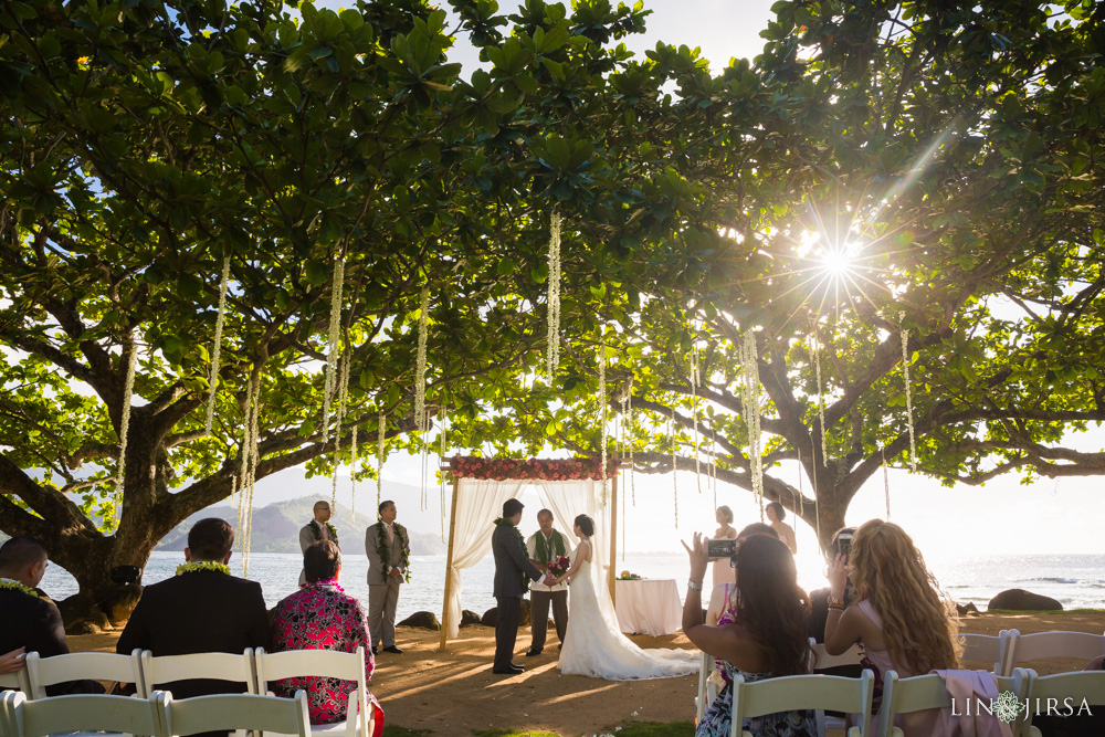 28-St-Regis-Princeville-Kauai-Hawaii-Wedding-Photography