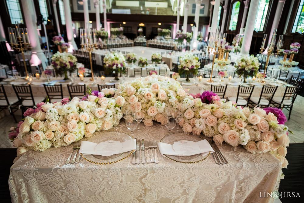 28-Vibiana-Los-Angeles-Wedding-Photography