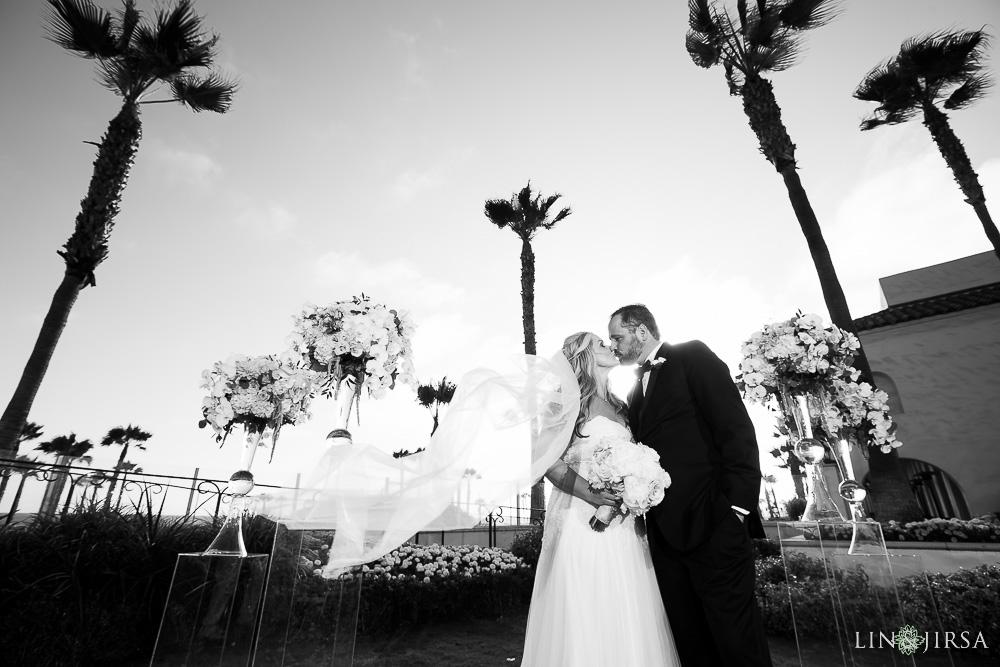 29-Hyatt-Regency-Huntington-Beach-Wedding-Photography