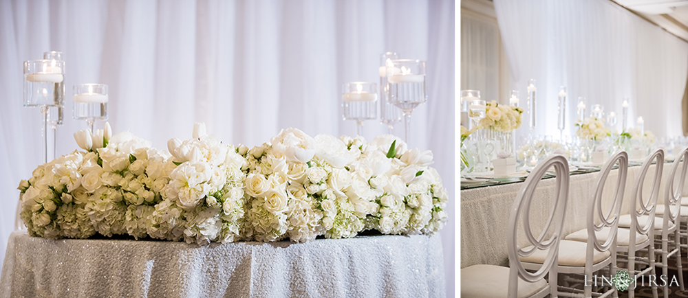 29-Ritz-Carlton-Laguna-Niguel-Orange-County-Wedding-Photography