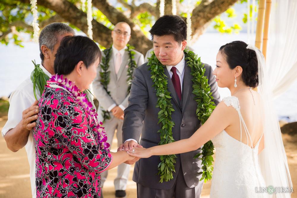 29-St-Regis-Princeville-Kauai-Hawaii-Wedding-Photography
