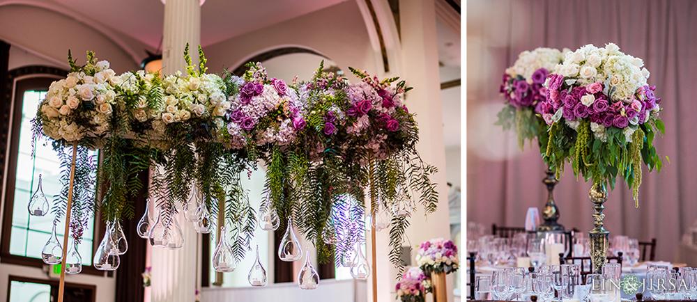 29-Vibiana-Los-Angeles-Wedding-Photography