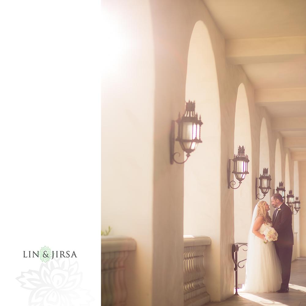 30-Hyatt-Regency-Huntington-Beach-Wedding-Photography