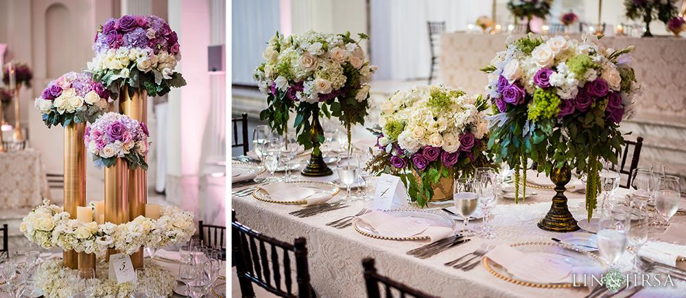 30-Vibiana-Los-Angeles-Wedding-Photography