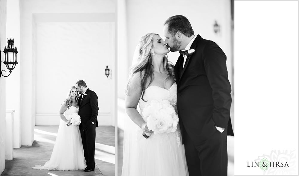 31-Hyatt-Regency-Huntington-Beach-Wedding-Photography