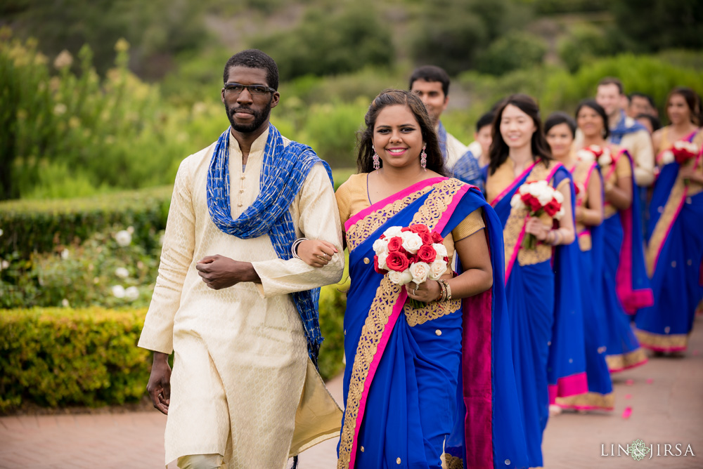 31-Pelican-Hill-Newport-Beach-Indian-Wedding-Photography