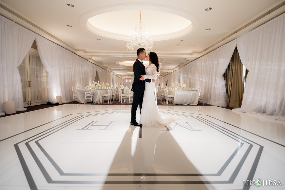 31-Ritz-Carlton-Laguna-Niguel-Orange-County-Wedding-Photography