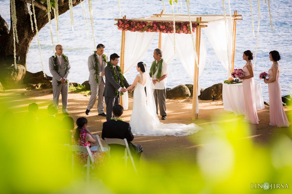 31-St-Regis-Princeville-Kauai-Hawaii-Wedding-Photography