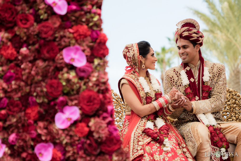 32-Monarch-Beach-Resort-Indian-Wedding-Photography