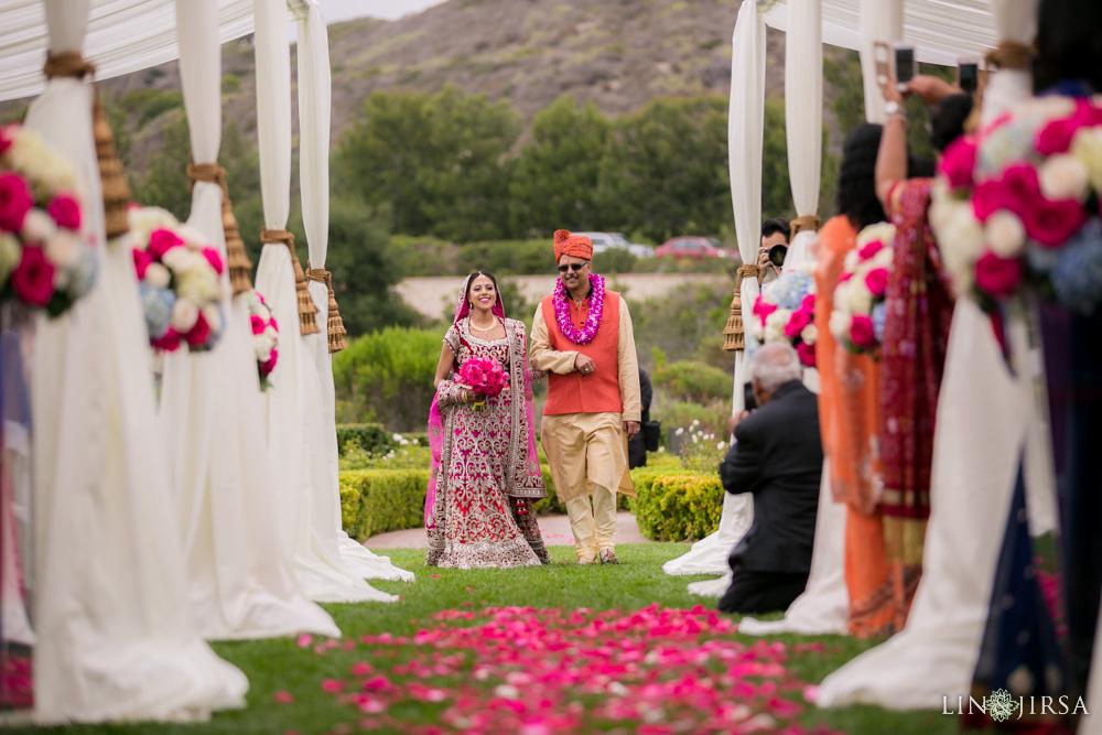 32-Pelican-Hill-Newport-Beach-Indian-Wedding-Photography