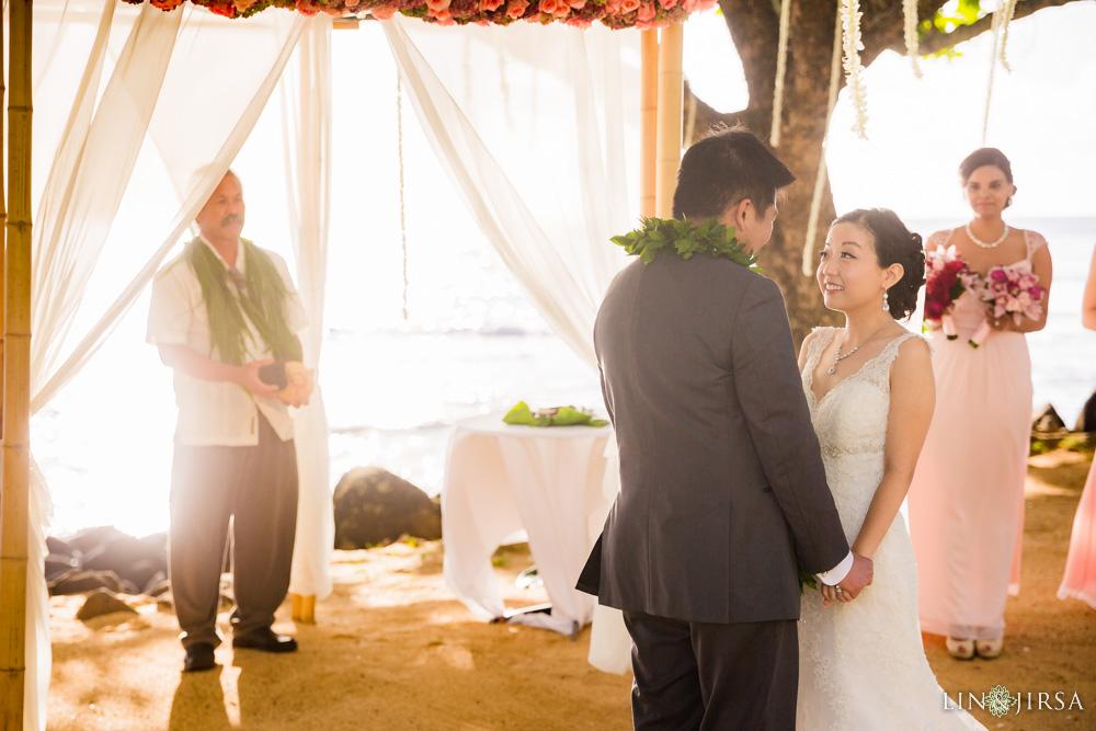 32-St-Regis-Princeville-Kauai-Hawaii-Wedding-Photography