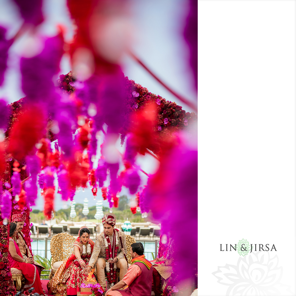 33-Monarch-Beach-Resort-Indian-Wedding-Photography