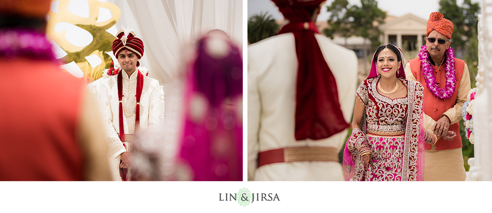 33-Pelican-Hill-Newport-Beach-Indian-Wedding-Photography