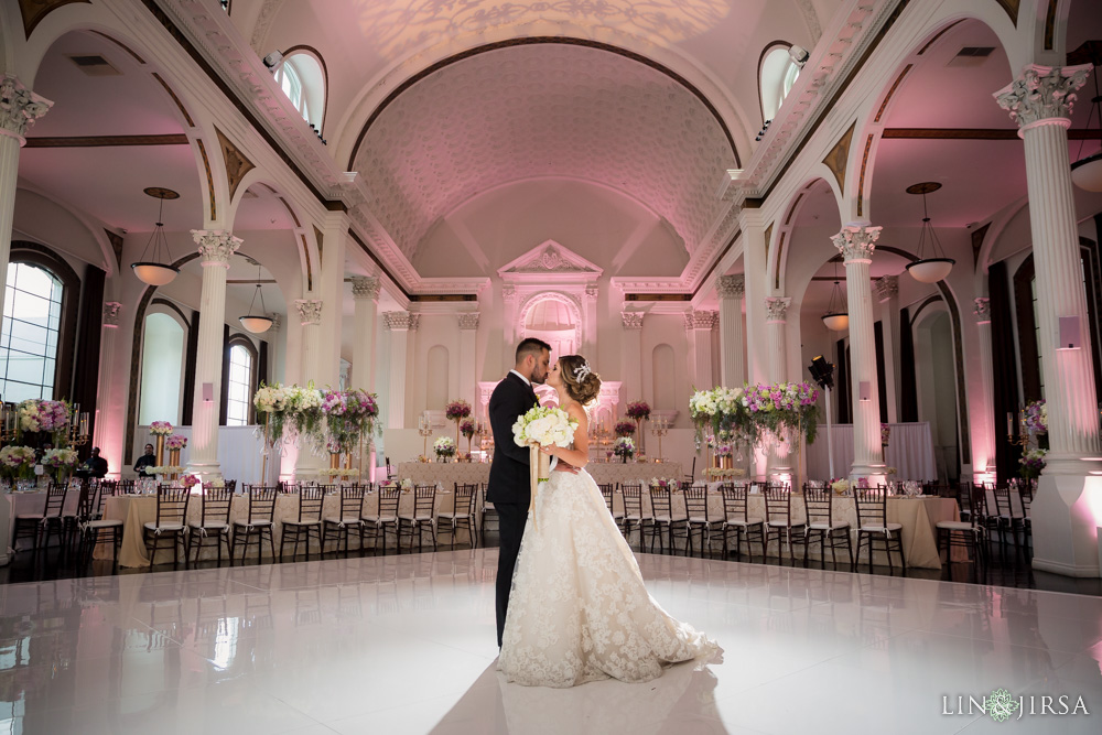 33-Vibiana-Los-Angeles-Wedding-Photography