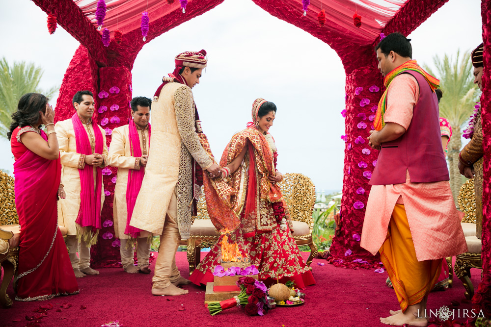 34-Monarch-Beach-Resort-Indian-Wedding-Photography