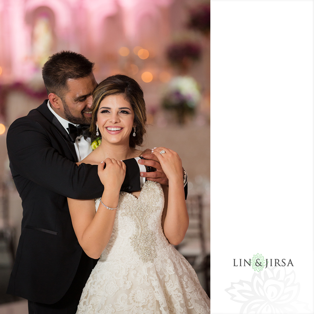 34-Vibiana-Los-Angeles-Wedding-Photography