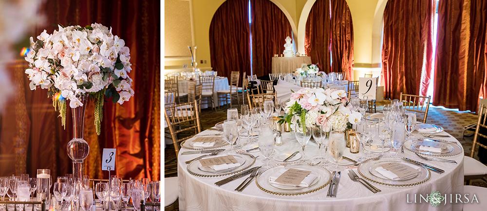 35-Hyatt-Regency-Huntington-Beach-Wedding-Photography