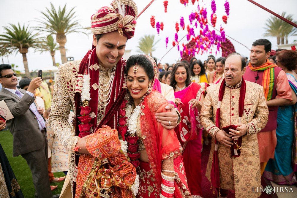 36-Monarch-Beach-Resort-Indian-Wedding-Photography
