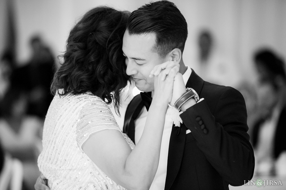 36-Ritz-Carlton-Laguna-Niguel-Orange-County-Wedding-Photography