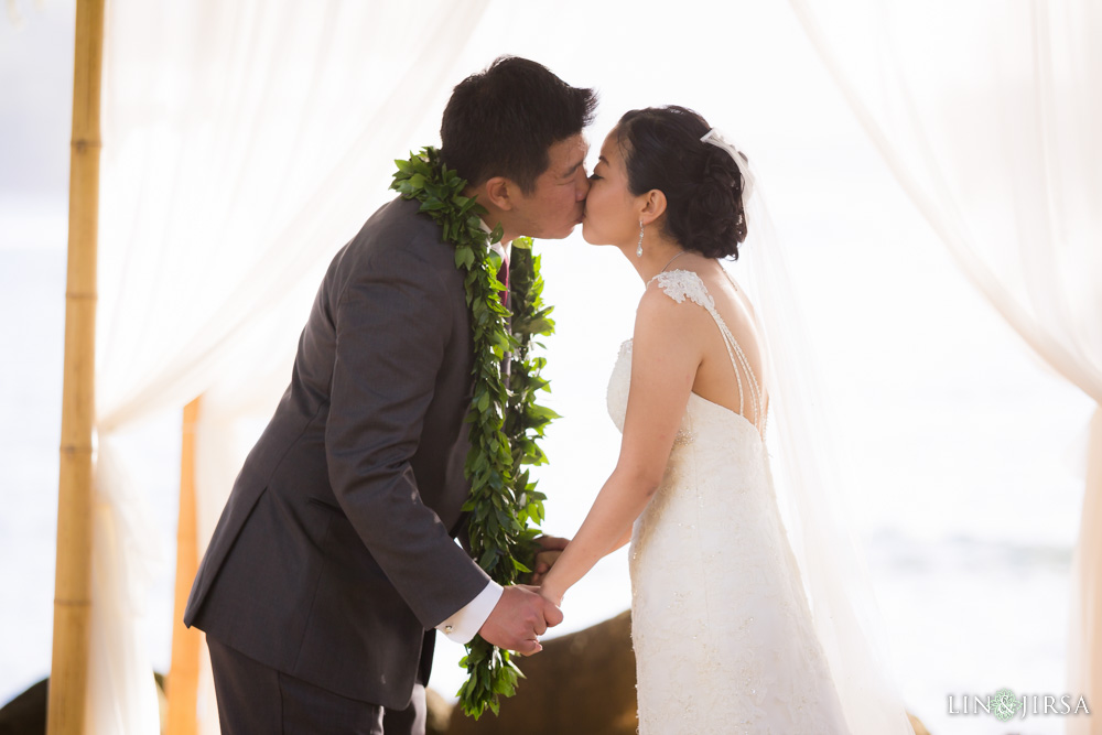 36-St-Regis-Princeville-Kauai-Hawaii-Wedding-Photography