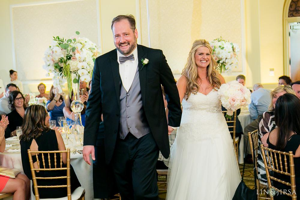 37-Hyatt-Regency-Huntington-Beach-Wedding-Photography