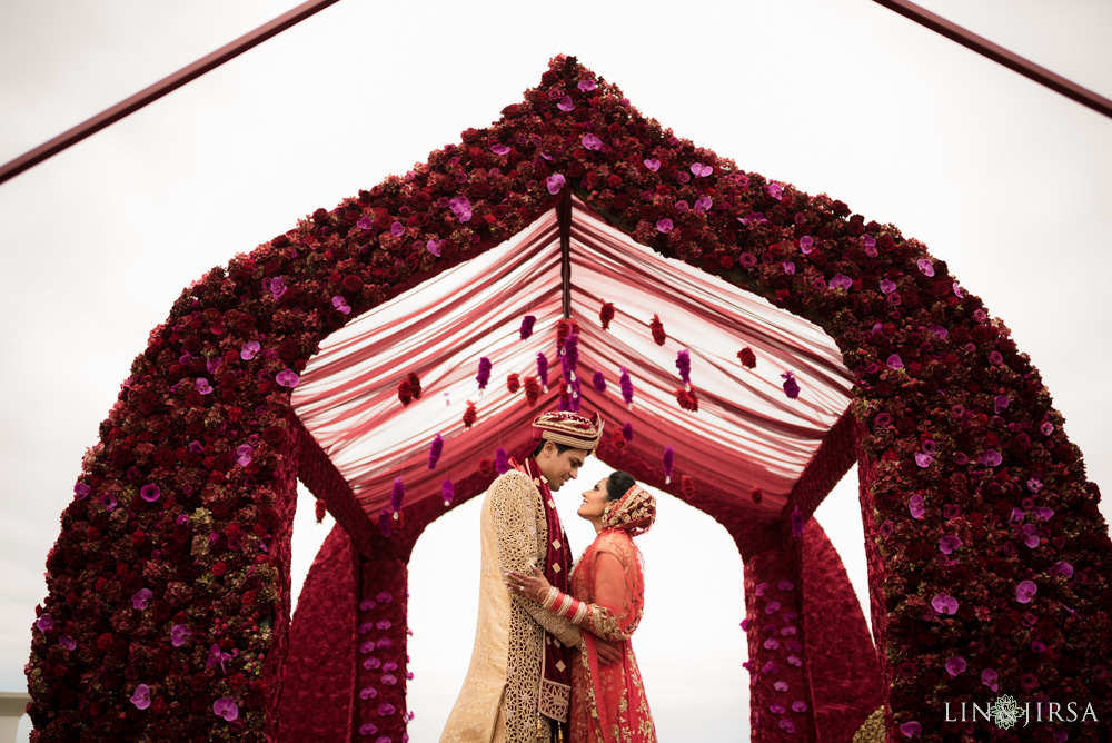 37-Monarch-Beach-Resort-Indian-Wedding-Photography