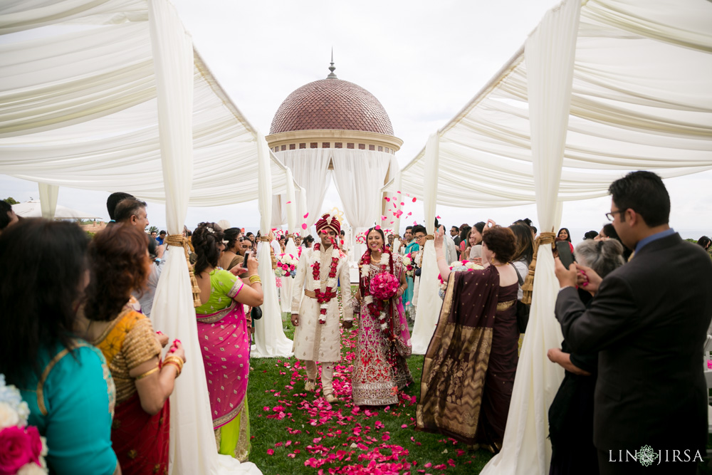 37-Pelican-Hill-Newport-Beach-Indian-Wedding-Photography
