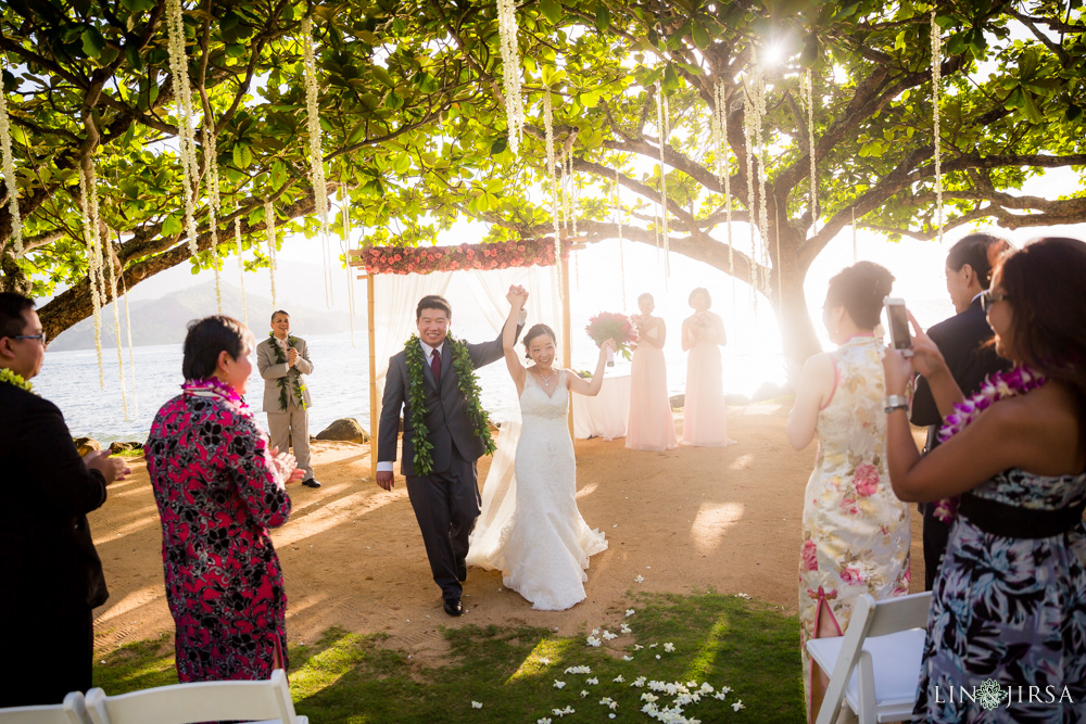 37-St-Regis-Princeville-Kauai-Hawaii-Wedding-Photography