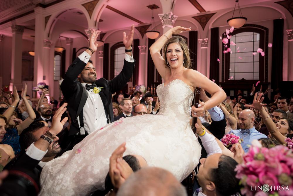 37-Vibiana-Los-Angeles-Wedding-Photography