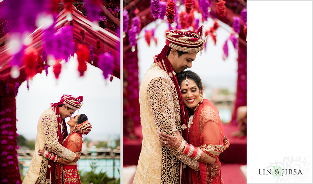 38-Monarch-Beach-Resort-Indian-Wedding-Photography