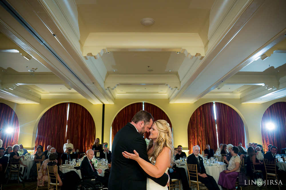 39-Hyatt-Regency-Huntington-Beach-Wedding-Photography