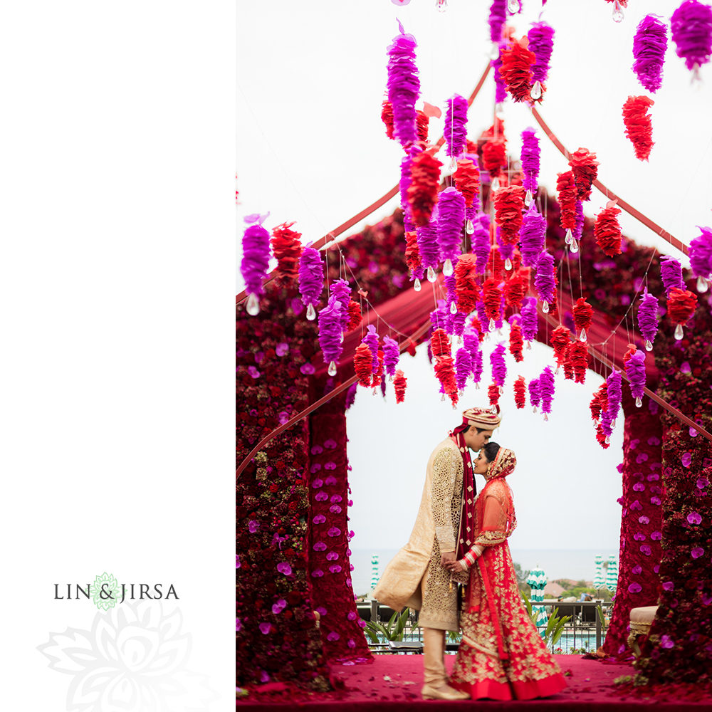 39-Monarch-Beach-Resort-Indian-Wedding-Photography