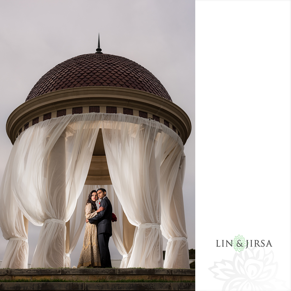 39-Pelican-Hill-Newport-Beach-Indian-Wedding-Photography