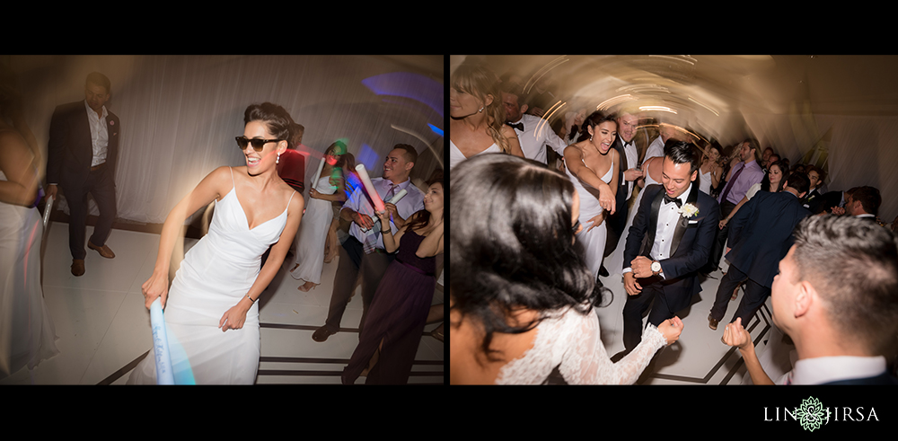 39-Ritz-Carlton-Laguna-Niguel-Orange-County-Wedding-Photography