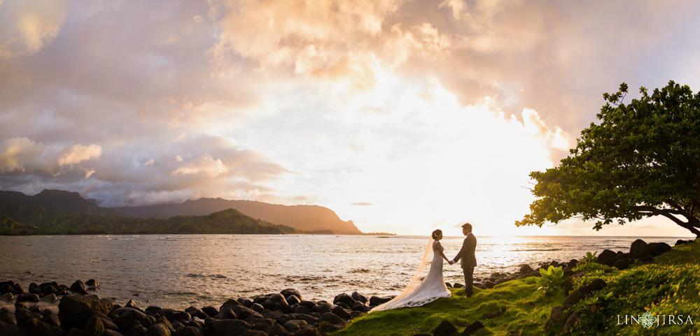 39-St-Regis-Princeville-Kauai-Hawaii-Wedding-Photography