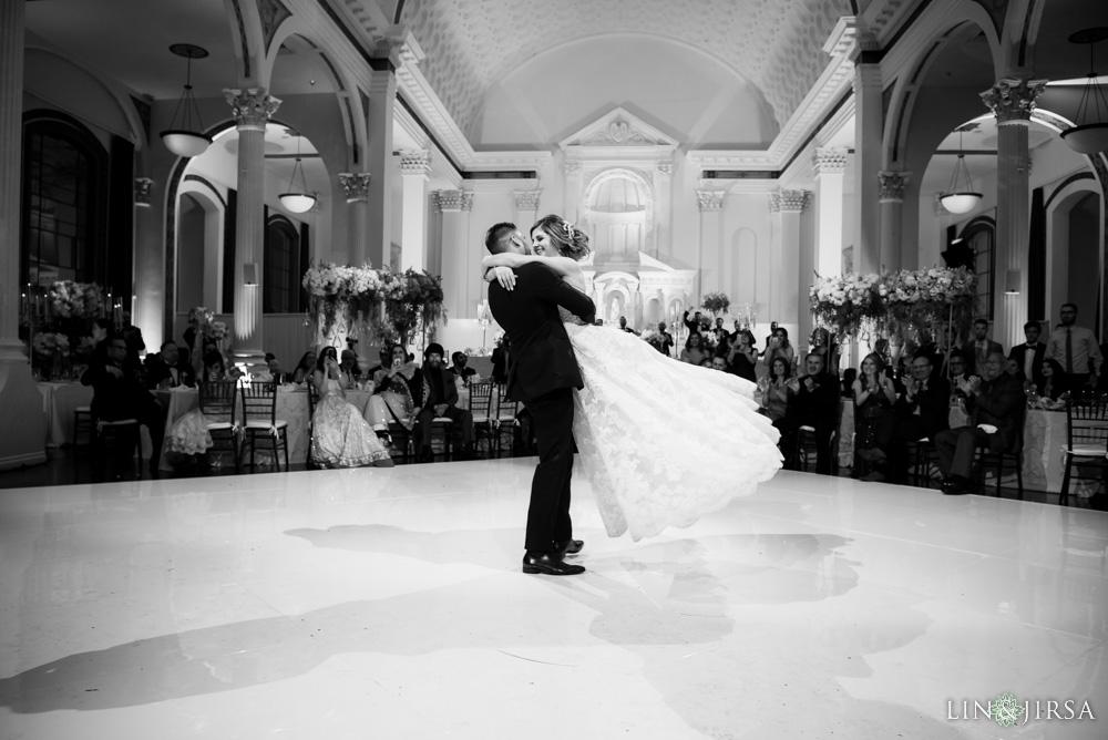 39-Vibiana-Los-Angeles-Wedding-Photography