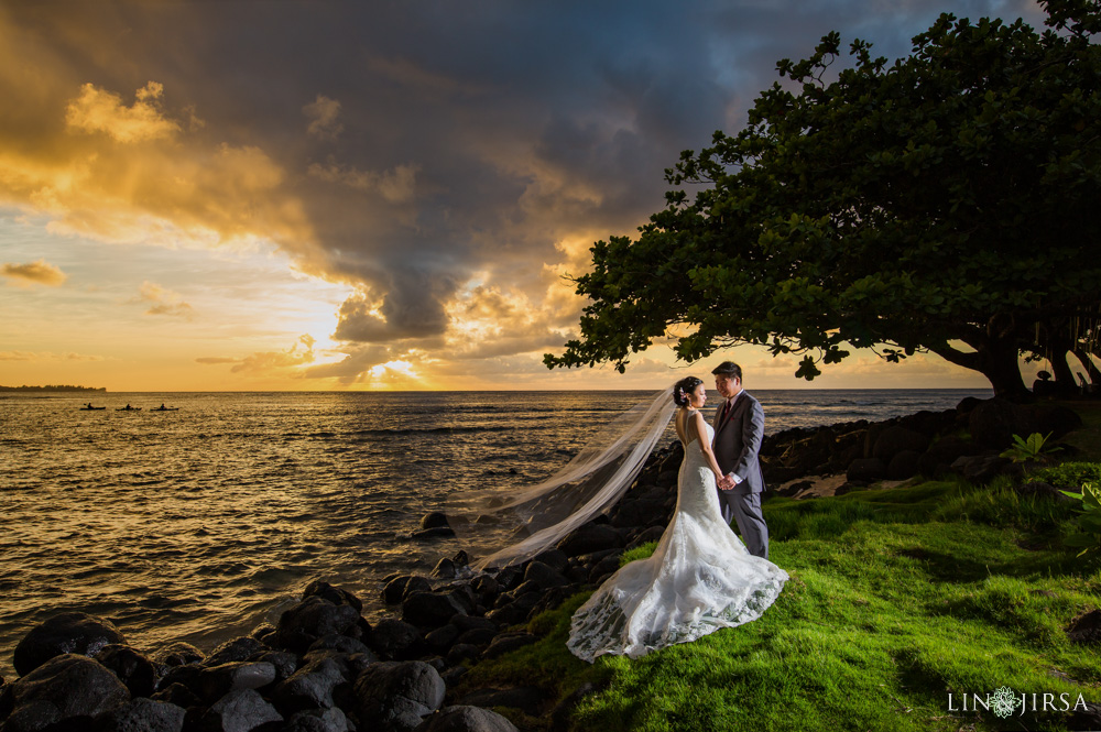 40-St-Regis-Princeville-Kauai-Hawaii-Wedding-Photography