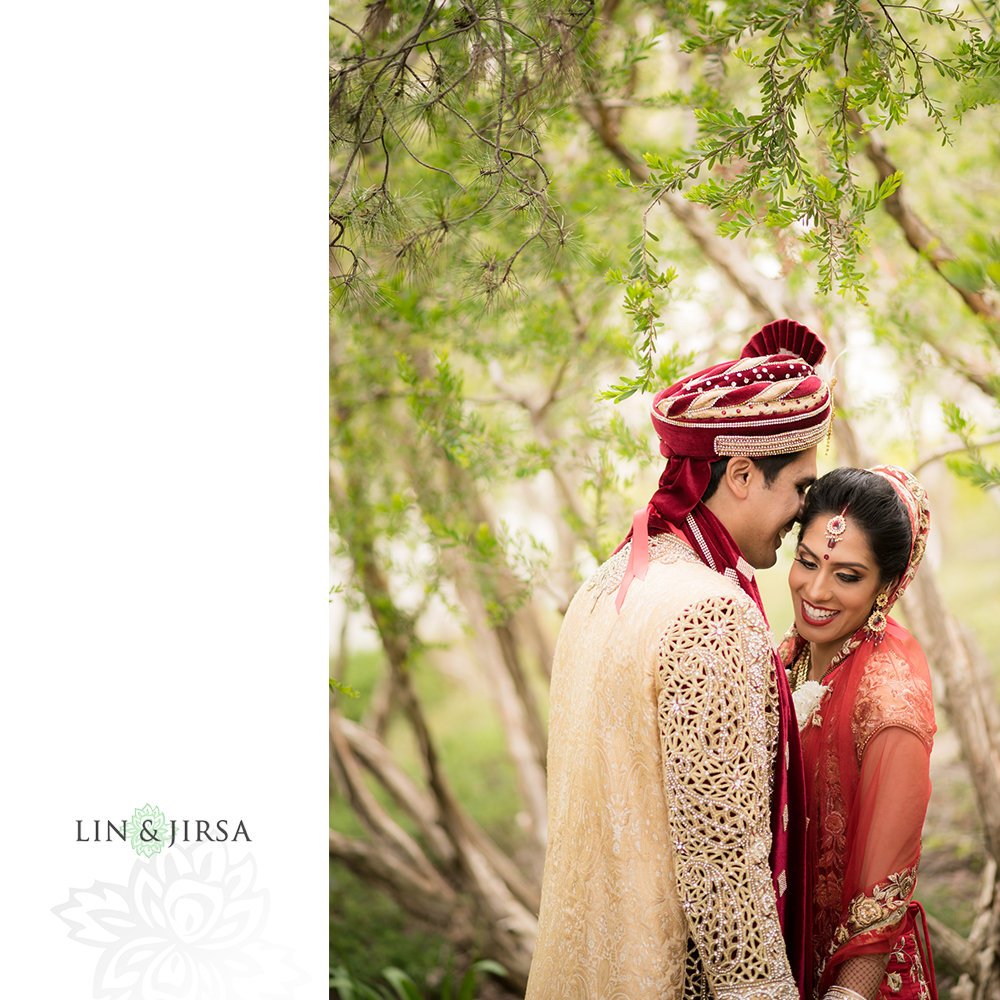 41-Monarch-Beach-Resort-Indian-Wedding-Photography