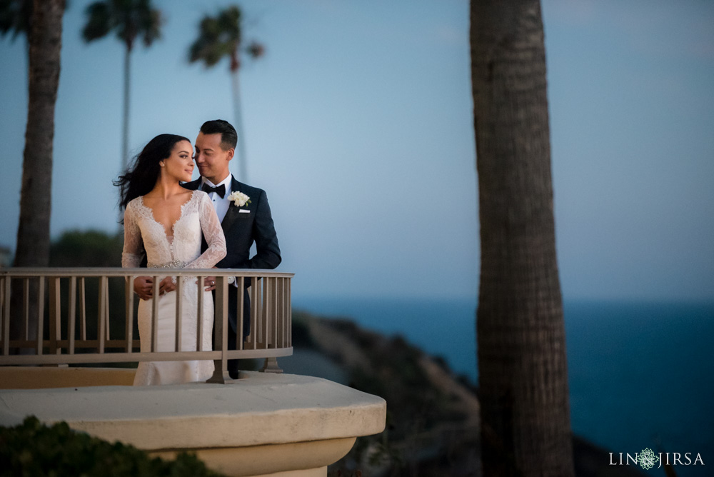 41-Ritz-Carlton-Laguna-Niguel-Orange-County-Wedding-Photography
