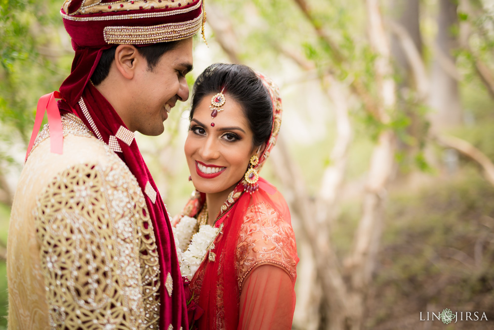 42-Monarch-Beach-Resort-Indian-Wedding-Photography