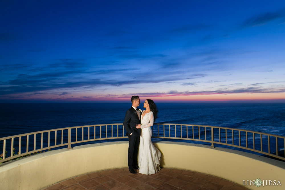 42-Ritz-Carlton-Laguna-Niguel-Orange-County-Wedding-Photography