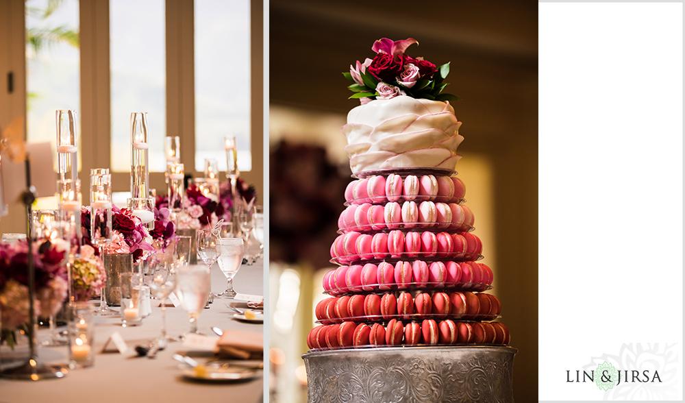 422-St-Regis-Princeville-Kauai-Hawaii-Wedding-Photography